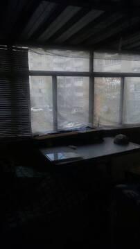 Предлагаем приобрести 3-х комнатную квартиру по ул. Барбюса, 84 - Фото 4