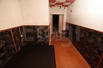 Продажа офиса, Кострома, Костромской район, Ул. Крупской - Фото 2