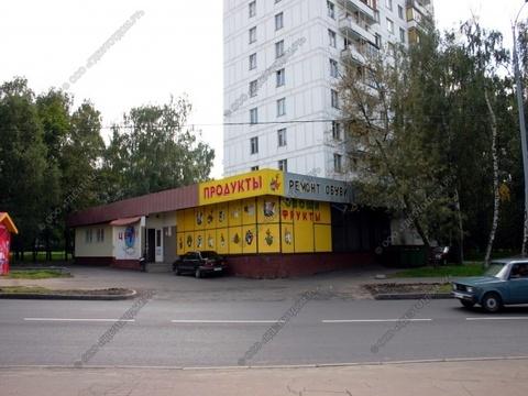 Продажа квартиры, Ул. Коштоянца - Фото 3