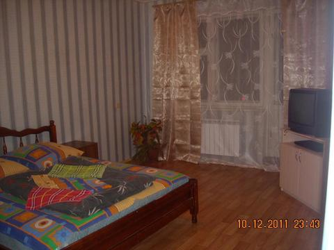 Квартиа посуточно - Фото 1