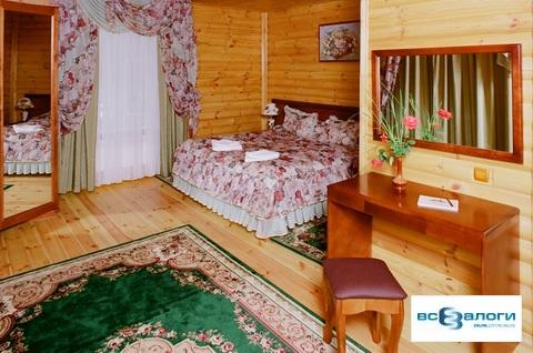 Продажа готового бизнеса, Дворики, Камешковский район - Фото 3