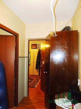 2-х комнатная квартира на Летной 9 - Фото 5