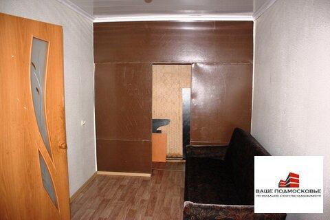 Двухкомнатная квартира на улице Горького - Фото 4
