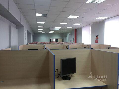 Продажа офиса, Сарапул, Ул. Раскольникова - Фото 1