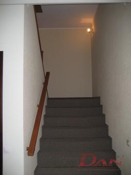 Квартира, ул. Смирных, д.13 к.Б - Фото 5
