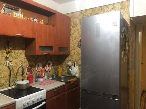 Продажа квартиры, Якутск, Комсомольская - Фото 4