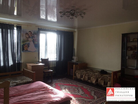 Дома, дачи, коттеджи, , ул. Набережная Тимирязева, д.11 к.А - Фото 5