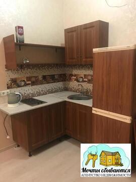 Продажа квартиры, м. Бунинская аллея, Село Остафьево - Фото 2