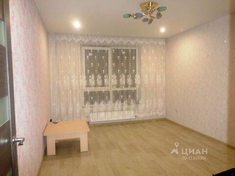 Продажа квартиры, Киселевка, Смоленский район, Улица Изумрудная - Фото 2