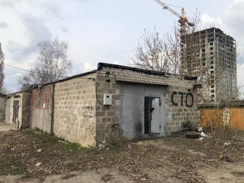 Объявление №48420023: Продажа помещения. Белгород, ул. Апанасенко,