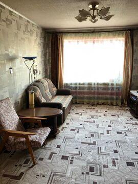 Продажа квартиры, Магадан, Ул. Якутская - Фото 1