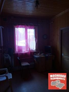 В пос.Правдинский сдается дом - Фото 4