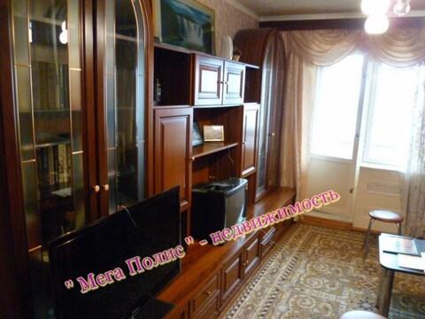 Сдается 3-х комнатная квартира 68 кв.м. ул. Гагарина 44 на 7 этаже - Фото 4