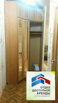 Квартира ул. Гаранина 21, Аренда квартир в Новосибирске, ID объекта - 317347635 - Фото 1
