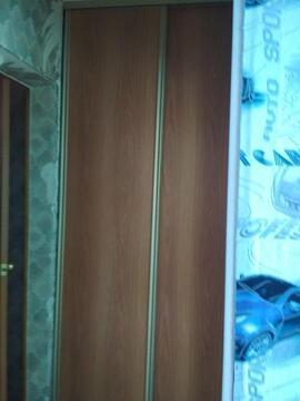 Продажа квартиры, Братск, Ул. Возрождения - Фото 5