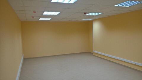 Офисные помещения в центре Дубны - Фото 5