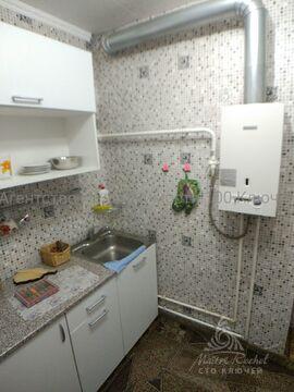 2-комнатная квартира, ул. Горького д. 10 - Фото 4