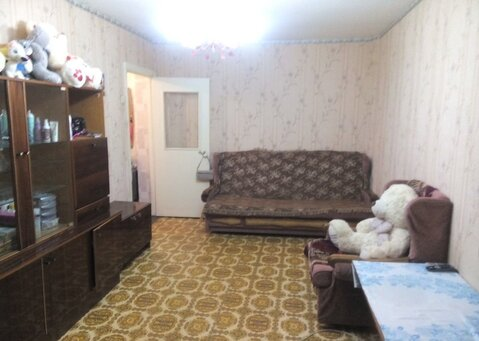 Сдается в аренду квартира г Тула, пр-кт Ленина, д 143а - Фото 2