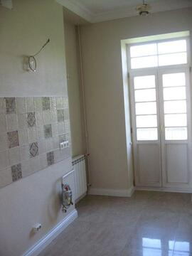 Продажа квартиры, Купить квартиру Рига, Латвия по недорогой цене, ID объекта - 313137139 - Фото 1