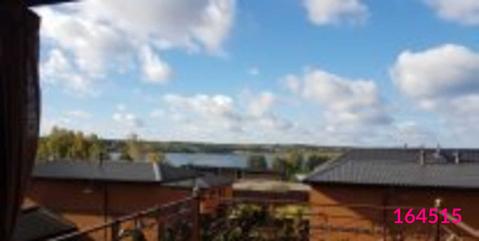 Продажа готового бизнеса, Агафониха, Дмитровский район, Деревня . - Фото 2