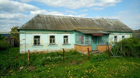 Продам коттедж/дом в Рязанской области в Рязанском районе - Фото 1