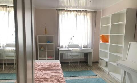 Продажа квартиры, Севастополь, Улица Александра Маринеско - Фото 1