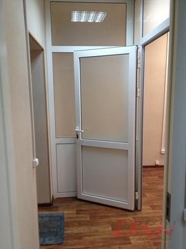 Коммерческая недвижимость, ул. Елькина, д.82 - Фото 1