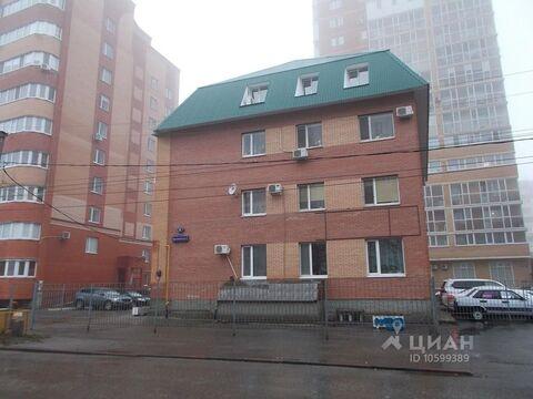 Продажа торгового помещения, Ульяновск, Ул. Кролюницкого - Фото 1
