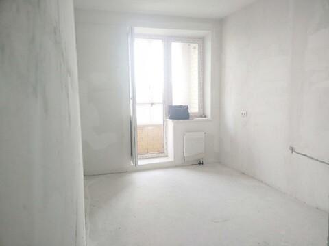 Однокомнатная квартира в Прима-Парке - Фото 4