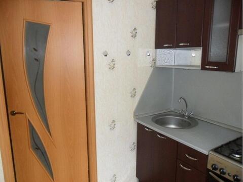 "Гостинка, Темерник Миронова/""Пчелка"" - Фото 2"
