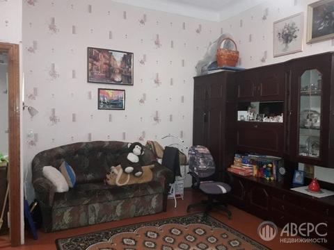 Квартира, ул. Мечникова, д.39 - Фото 3