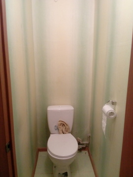 Сдам 2 - квартиру без мебели на длительный - Фото 4
