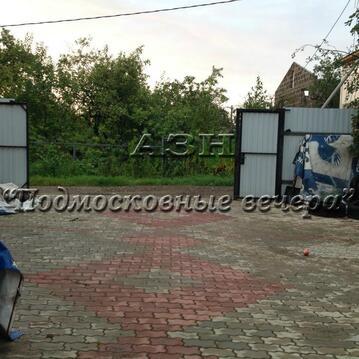 Горьковское ш. 40 км от МКАД, Электросталь, Коттедж 190 кв. м - Фото 5