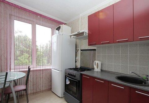 Сдам квартиру на Староникитинской 10 - Фото 4