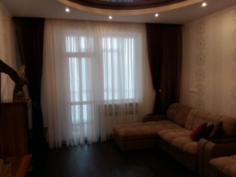Аренда квартиры, Севастополь, Сенявина Улица - Фото 3