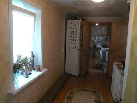 Дом в Твери, ул. Дальняя - Фото 4