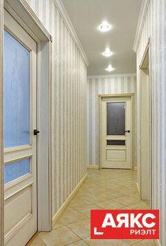 Продается квартира г Краснодар, ул Азовская, д 17 - Фото 3