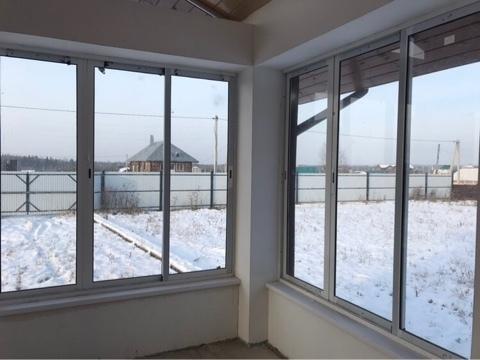 Продажа дома, 174.6 м2, Центральная, д. 12 - Фото 4