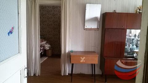 2-х комн. квартира 44 кв.м. 2/2 эт. д. Следнево - Фото 5