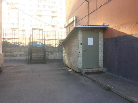 Объявление №64326814: Продажа помещения. Санкт-Петербург, ул. Пулковская, 2 к3,