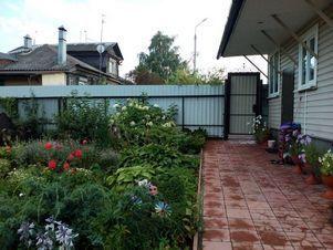 Продажа участка, Тверь, Ул. Кропоткина - Фото 2