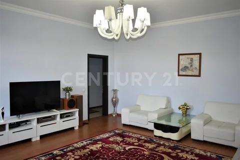 Объявление №61403891: Продаю 3 комн. квартиру. Махачкала, Петра 1 пр-кт, 18кг,