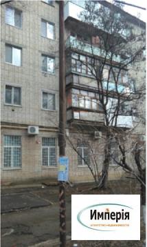 1к. квартира на схи - Фото 2