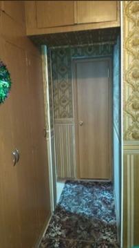 Квартира, Мурманск, Старостина - Фото 3