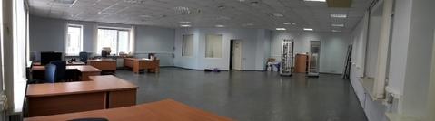 Кабинет 150 м2, светлый в нежилом помещении, офису, клинике, фитнес (о - Фото 2