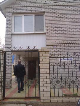 Дом в Кондурчинском - Фото 1