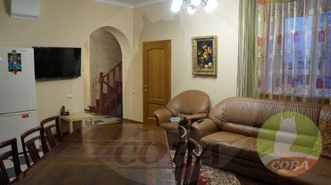 Продажа дома, Патрушева, Тюменский район - Фото 4
