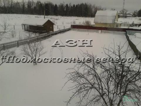 Ленинградское ш. 37 км от МКАД, Пешки, Дом 150 кв. м - Фото 4