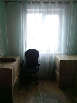 Продажа квартиры, Новокузнецк, Ул. Косыгина - Фото 5