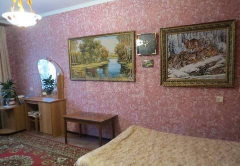 Продам 3-комн. кв. 61 кв.м. Белгород, Щорса - Фото 2